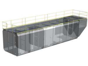 Slider-bio-clear-transparent
