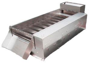 Uplift Dewatering System - UDS