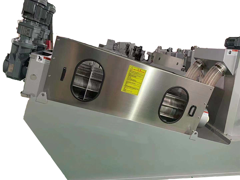 MPSP Model ST-352 View 3