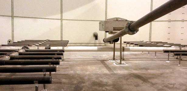 ibr-concrete-615x350