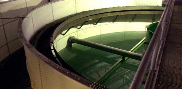 ibr-top-water-615x350